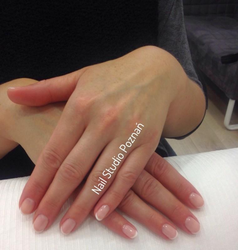 Manicure 4