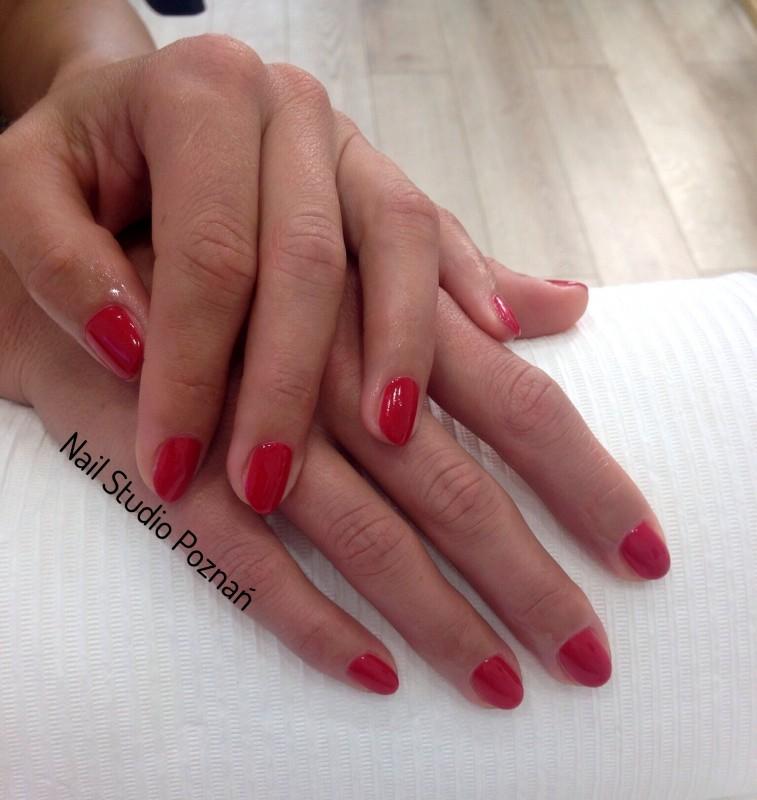 Manicure 9