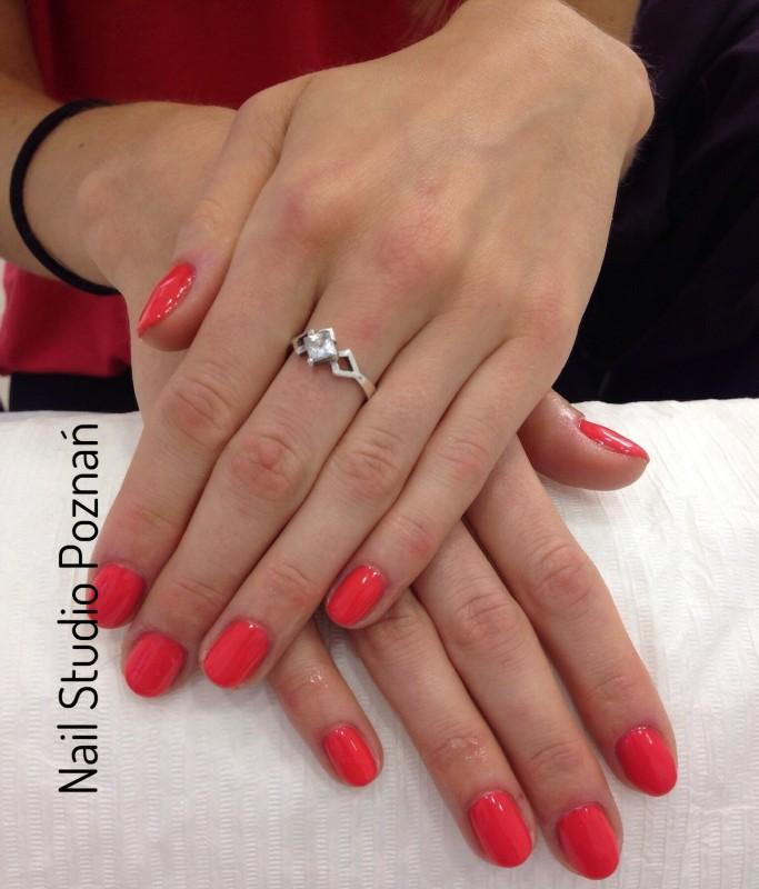 Manicure 11