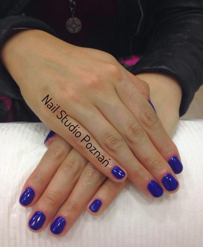 Manicure 13