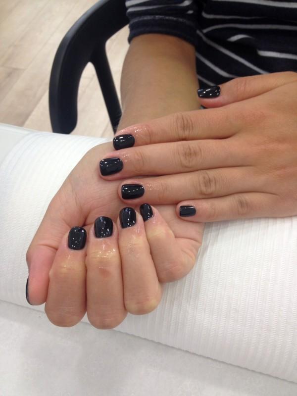 Manicure 14