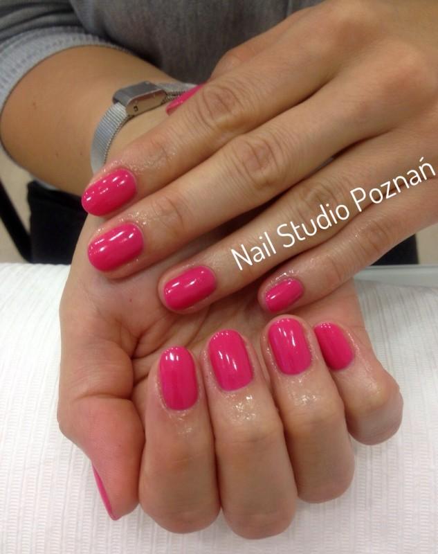 Manicure 17