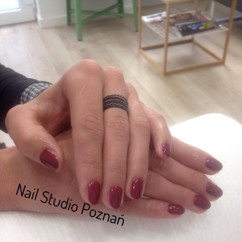 Manicure 18