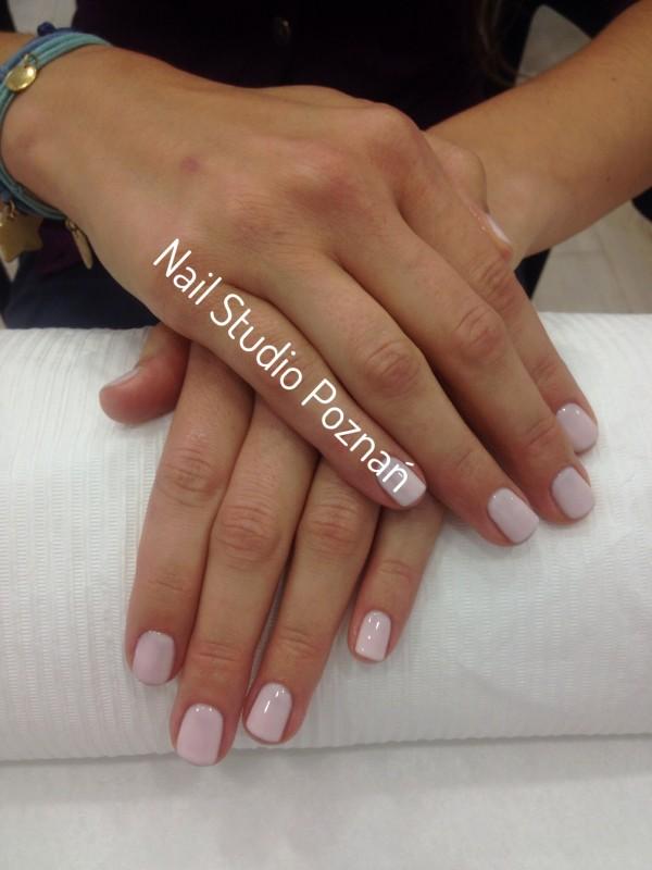 Manicure 19