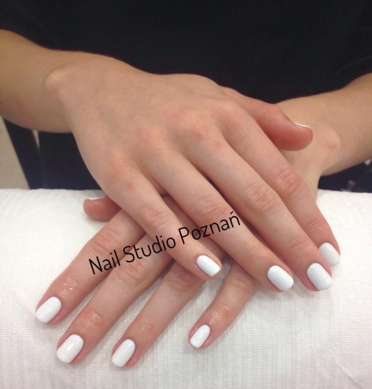 Manicure 21