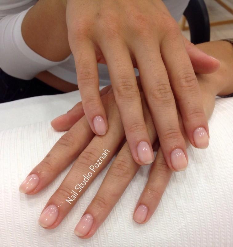 Manicure 22