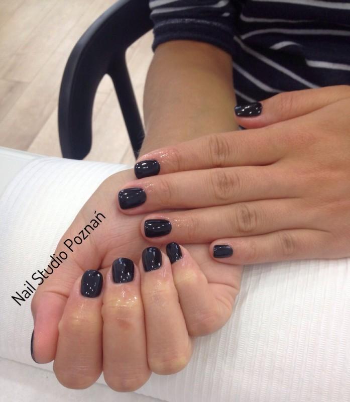 Manicure 25