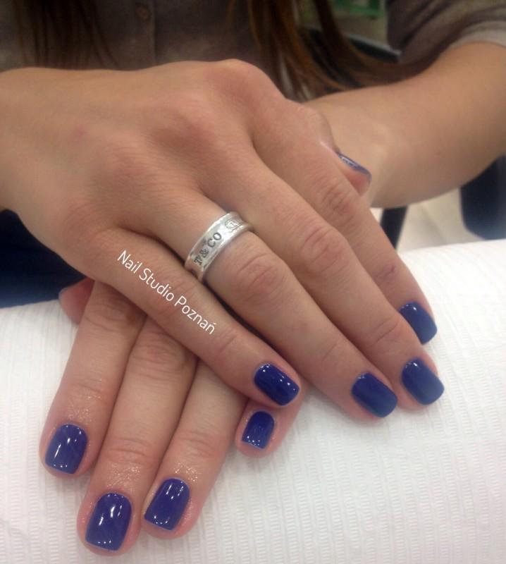 Manicure 26