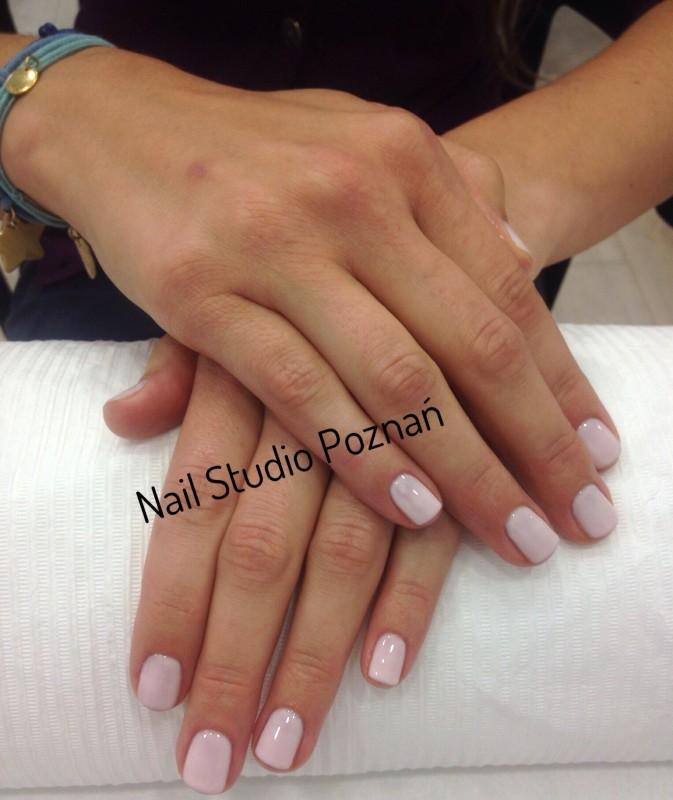 Manicure 29