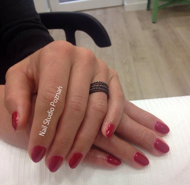 Manicure 30