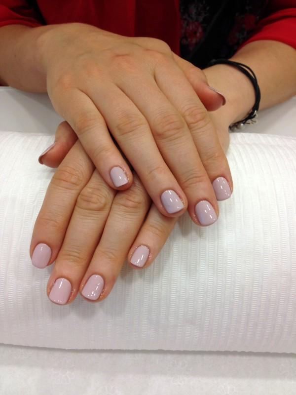 Manicure 31