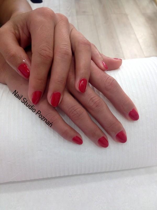 Manicure 33