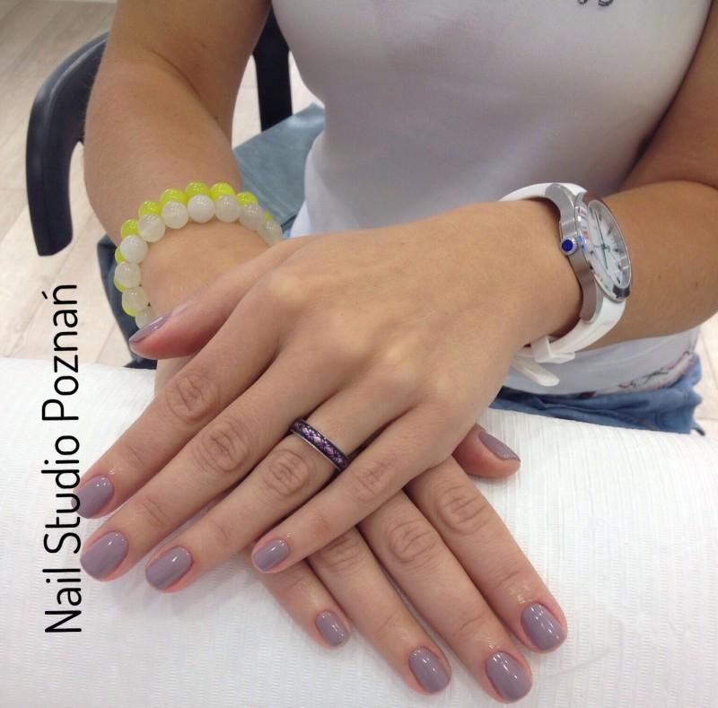Manicure 37