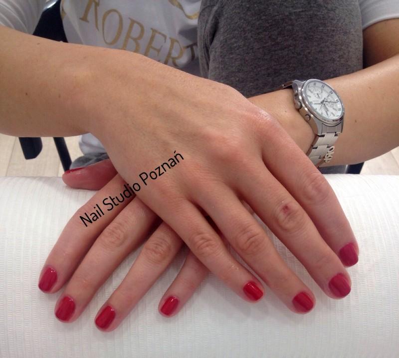 Manicure 39