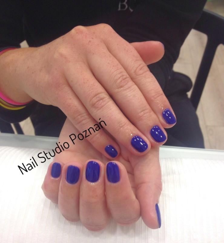 Manicure 40