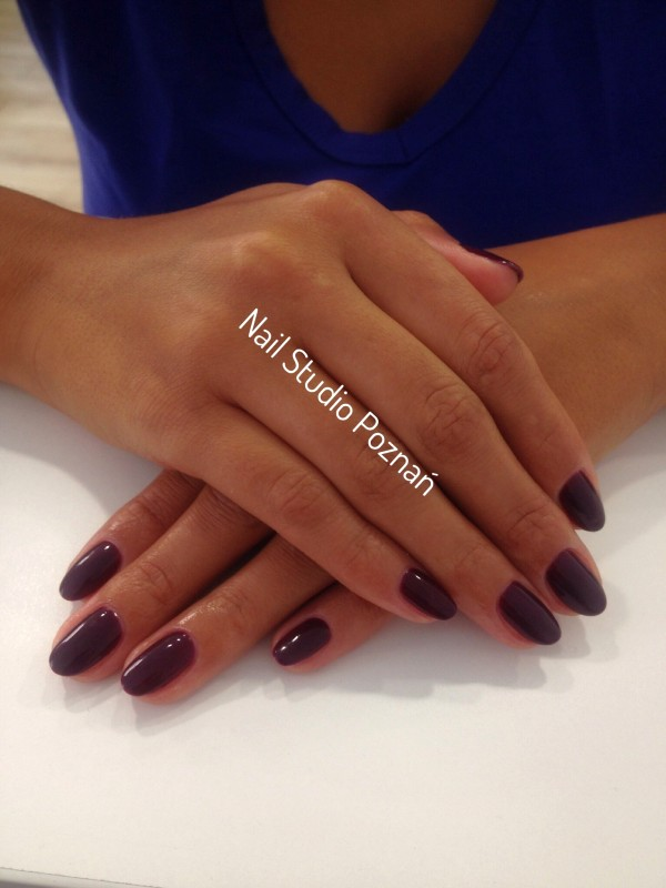 Manicure 44