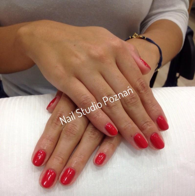 Manicure 45